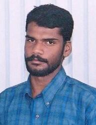 சந்திரபோஸ் சுதாகர்